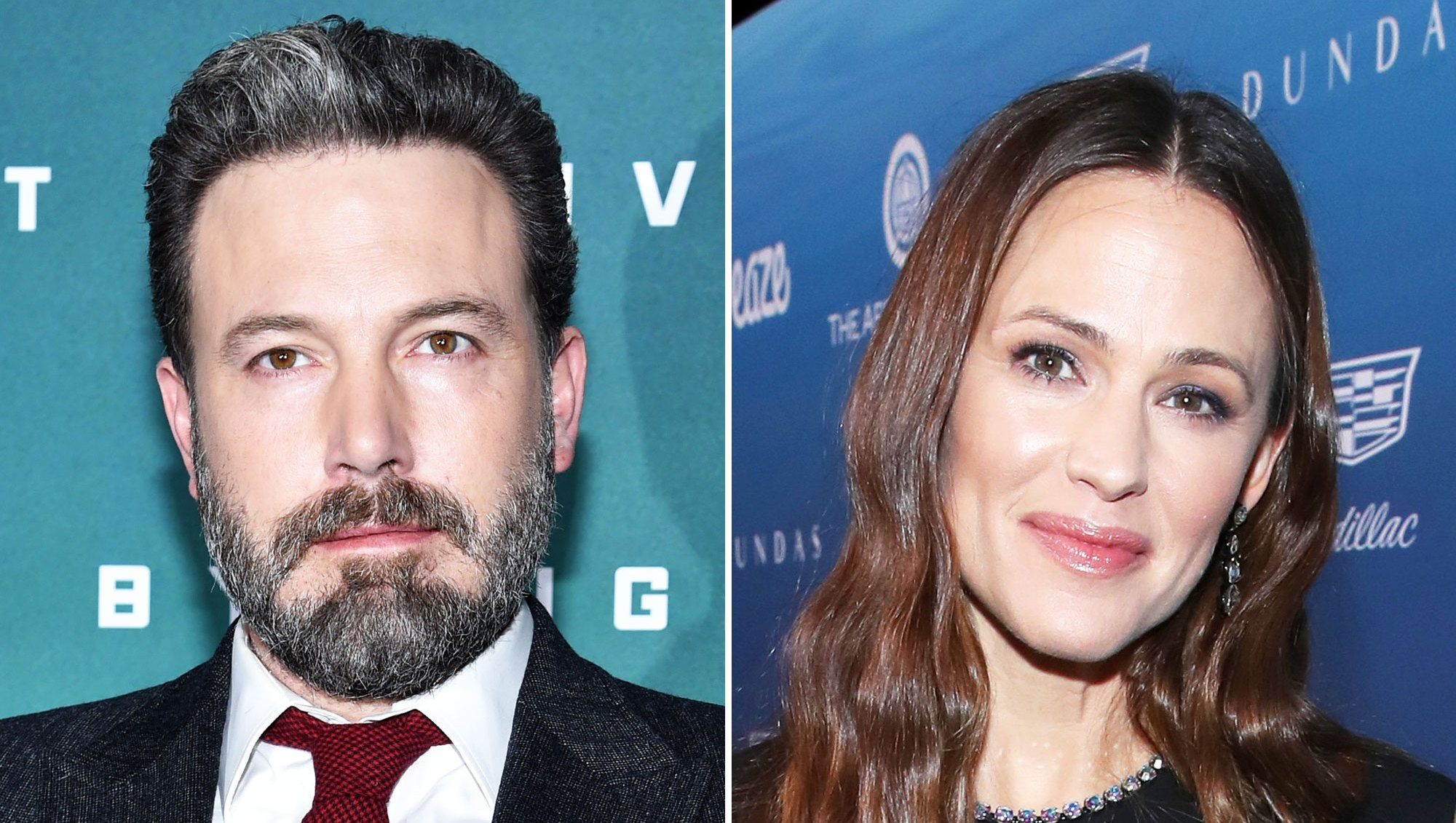 Ben Affleck Gives 6-Year-Old Son's Room a Wild Patriots Makeover: 'My Ex-Wife Thinks It's Creepy'